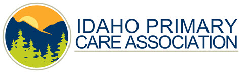 Idaho Primary Care Association