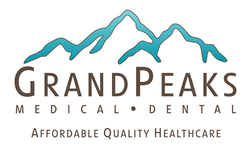 Idaho Primary Care Association : Blogs : Family Practice Physician