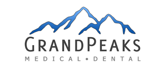 Grand Peaks Medical and Dental