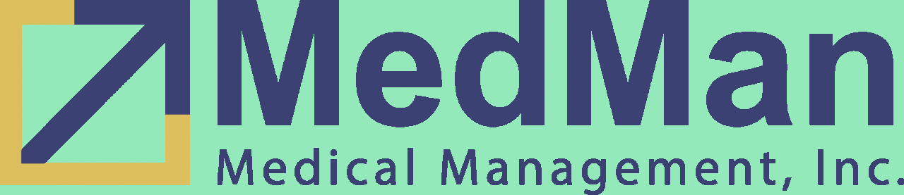 Medical Management, Inc.png